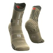 Chaussettes Pro Racing Socks V3.0 Trail