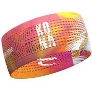 Headband On/Off Kona 2019