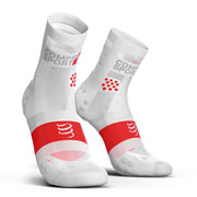 Pro-Racing SocksV3 ultralight