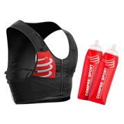 Sac d'hydratation UltRun S Pack