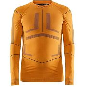 Maillot Active Intensity Cn Ls