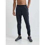 Pantalon Adv Essence Training