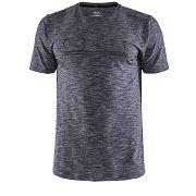 T-Shirt Manches Courtes Core Sence
