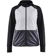 Veste Adv Warm Tech Wo
