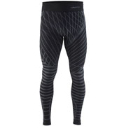 Collant Active Intensity M