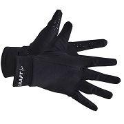 Gants Core Essence Thermal Multi Grip