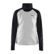 Maillot SubZ Sweater Wo