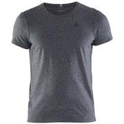 T-shirt Deft M