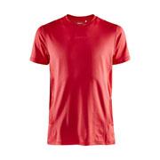 T-Shirt SS Essence
