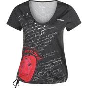 T-Shirt Semil