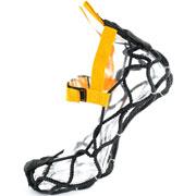 Sur-chaussures antidérapantes Ezyshoes X-treme