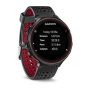 Montre GPS Forerunner 235 Garmin