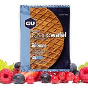 Gauffre Stroopwaffel - Wild Berries