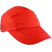 Casquette Race Hat rouge
