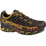 Ultra Raptor trail La Sportiva