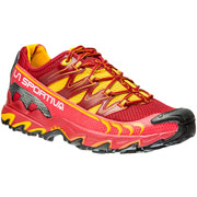Ultra Raptor W trail longues distances La Sportiva