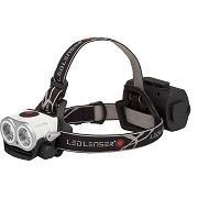 Frontale Led XEO19R 2000 Lumens