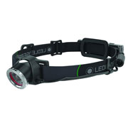 Lampe frontale MH10  - 600 lumens