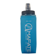 Flasque souple 350 ml