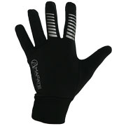 Gants Thermal Mgloves