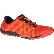 Trail Glove 4 E-Mesh