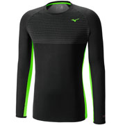 Maillot manches longues Breath Thermo M