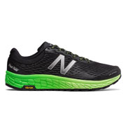 Fresh Foam Hierro v2 D M New Balance