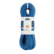 Corde Contact 9.8 mm X 70M