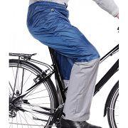 Pantalon de pluie Waterproof réfléchissant