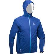 Activ Mp+ Jacket