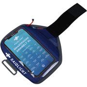 Brassard pour Smartphone XL