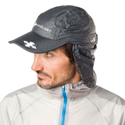Casquette Waterproof MP+