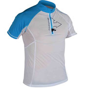 Maillot manches courtes Ultralight