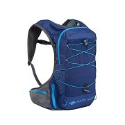 Sac d'hydratation Activ Run Pack 9L
