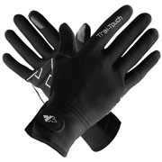 Trail Touch Gloves