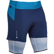 Ultralight short 19