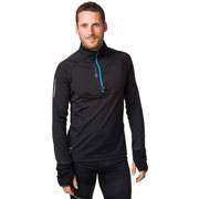 Wintertail LS Top