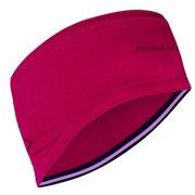 Wintertrail Headband Wo