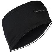 Wintertrail Headband