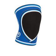 Genouillère Handball junior 3 mm