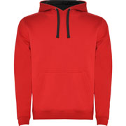 Sweat-shirt Urban