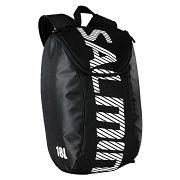 Sac à dos Team Backpack 18L