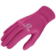 Gants Active Gloves U roses