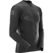 Maillot manches longues Exo Motion HZ