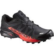 S-Lab Speedcross M Salomon