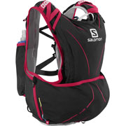 Sac hydratation Advanced Skin S-Lab Hydro 12 Set Salomon