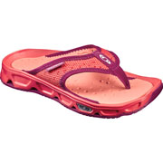 Sandales RX Break W