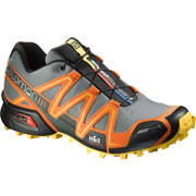 Speedcross 3 CS M Salomon