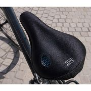 Couvre-Selle Rio Video Gel