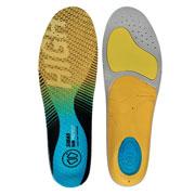 Run 3D Feet Protect High